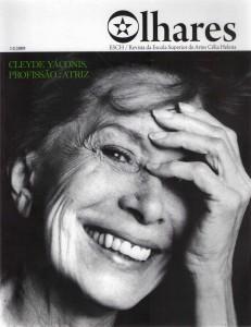 Revista Olhares