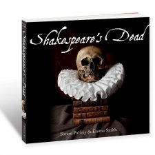 shakespeare s dead _ reproducao int